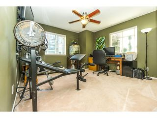 Photo 16: # 203 20288 54 AV in Langley: Langley City Condo for sale : MLS®# F1441476
