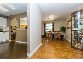 Photo 9: # 203 20288 54 AV in Langley: Langley City Condo for sale : MLS®# F1441476