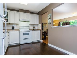 Photo 5: # 203 20288 54 AV in Langley: Langley City Condo for sale : MLS®# F1441476