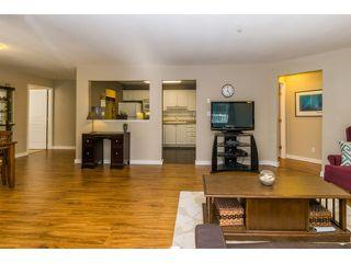 Photo 14: # 203 20288 54 AV in Langley: Langley City Condo for sale : MLS®# F1441476
