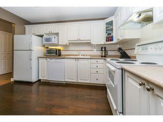 Photo 6: # 203 20288 54 AV in Langley: Langley City Condo for sale : MLS®# F1441476