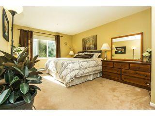 Photo 17: # 203 20288 54 AV in Langley: Langley City Condo for sale : MLS®# F1441476