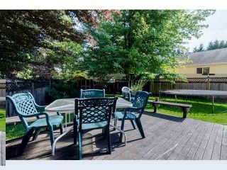 Photo 9: 9063 150A ST in Surrey: Bear Creek Green Timbers House for sale