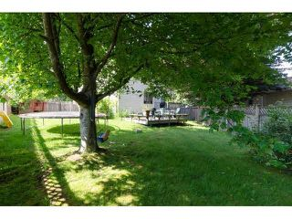 Photo 5: 9063 150A ST in Surrey: Bear Creek Green Timbers House for sale