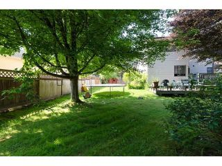 Photo 6: 9063 150A ST in Surrey: Bear Creek Green Timbers House for sale