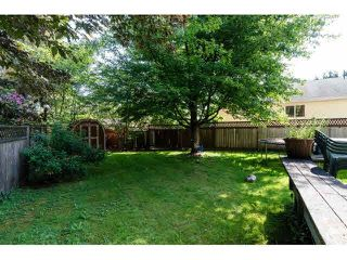 Photo 8: 9063 150A ST in Surrey: Bear Creek Green Timbers House for sale