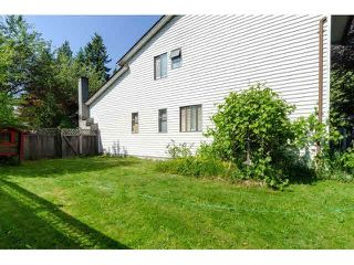 Photo 3: 9063 150A ST in Surrey: Bear Creek Green Timbers House for sale