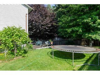 Photo 4: 9063 150A ST in Surrey: Bear Creek Green Timbers House for sale