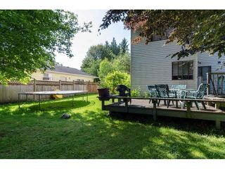 Photo 7: 9063 150A ST in Surrey: Bear Creek Green Timbers House for sale