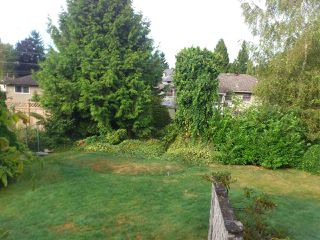 Photo 6: 714 WILMOT STREET in Coquitlam: Central Coquitlam House for sale : MLS®# R2083863