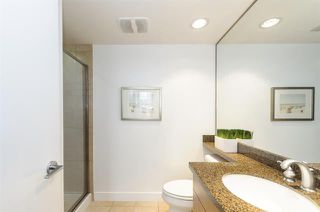 Photo 11: 409 1450 W 6TH AVENUE in : Fairview VW Condo for sale (Vancouver West)  : MLS®# R2105605