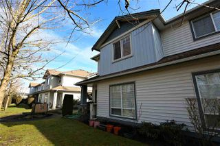Photo 10: 9 7331 NO 4 ROAD in Richmond: McLennan North Townhouse for sale : MLS®# R2146004