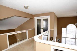 Photo 9: 856 BLACKLOCK WY SW in Edmonton: House for sale : MLS®# E4103562