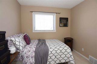 Photo 16: 856 BLACKLOCK WY SW in Edmonton: House for sale : MLS®# E4103562