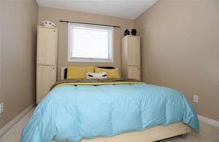 Photo 18: 856 BLACKLOCK WY SW in Edmonton: House for sale : MLS®# E4103562