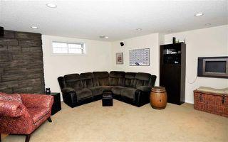 Photo 22: 856 BLACKLOCK WY SW in Edmonton: House for sale : MLS®# E4103562