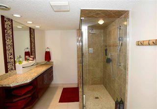 Photo 26: 856 BLACKLOCK WY SW in Edmonton: House for sale : MLS®# E4103562