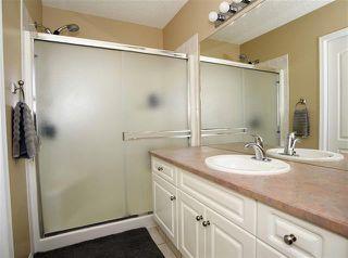 Photo 14: 856 BLACKLOCK WY SW in Edmonton: House for sale : MLS®# E4103562