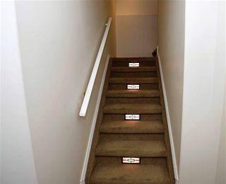 Photo 20: 856 BLACKLOCK WY SW in Edmonton: House for sale : MLS®# E4103562