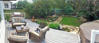 Photo 27: 856 BLACKLOCK WY SW in Edmonton: House for sale : MLS®# E4103562