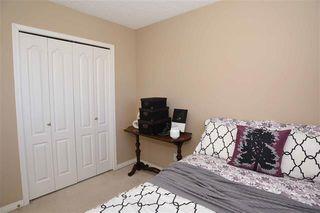 Photo 17: 856 BLACKLOCK WY SW in Edmonton: House for sale : MLS®# E4103562