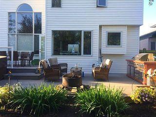 Photo 28: 856 BLACKLOCK WY SW in Edmonton: House for sale : MLS®# E4103562