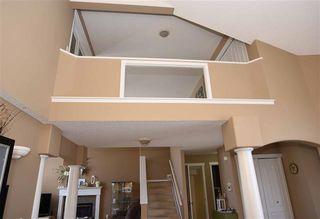 Photo 8: 856 BLACKLOCK WY SW in Edmonton: House for sale : MLS®# E4103562