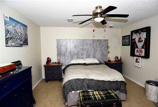 Photo 24: 856 BLACKLOCK WY SW in Edmonton: House for sale : MLS®# E4103562
