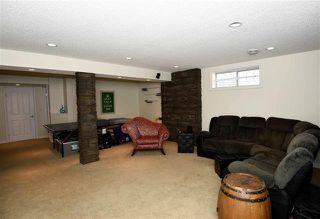 Photo 23: 856 BLACKLOCK WY SW in Edmonton: House for sale : MLS®# E4103562