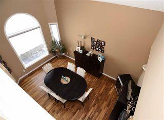 Photo 11: 856 BLACKLOCK WY SW in Edmonton: House for sale : MLS®# E4103562