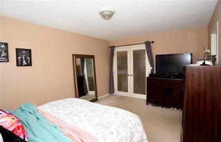 Photo 12: 856 BLACKLOCK WY SW in Edmonton: House for sale : MLS®# E4103562