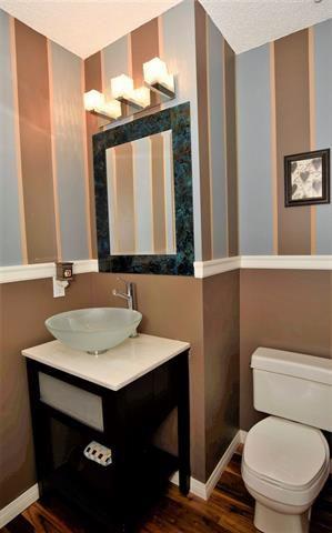Photo 7: 856 BLACKLOCK WY SW in Edmonton: House for sale : MLS®# E4103562