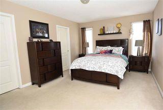 Photo 13: 856 BLACKLOCK WY SW in Edmonton: House for sale : MLS®# E4103562