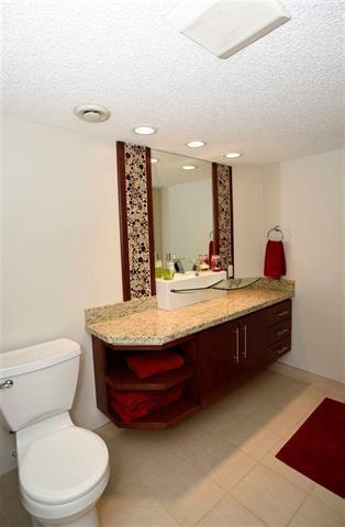Photo 25: 856 BLACKLOCK WY SW in Edmonton: House for sale : MLS®# E4103562