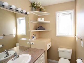 Photo 15: 856 BLACKLOCK WY SW in Edmonton: House for sale : MLS®# E4103562
