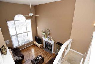 Photo 10: 856 BLACKLOCK WY SW in Edmonton: House for sale : MLS®# E4103562