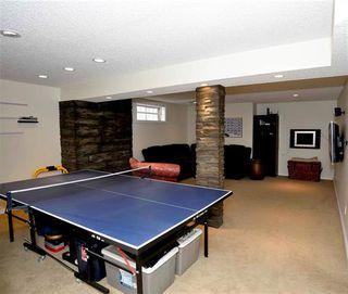 Photo 21: 856 BLACKLOCK WY SW in Edmonton: House for sale : MLS®# E4103562