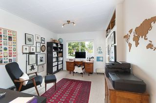 Photo 10: : Vancouver House for rent (Vancouver West)  : MLS®# AR073