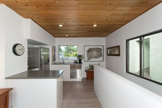Photo 8: : Vancouver House for rent (Vancouver West)  : MLS®# AR073