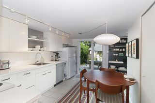 Photo 17: : Vancouver House for rent (Vancouver West)  : MLS®# AR073