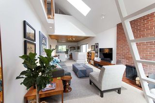 Photo 6: : Vancouver House for rent (Vancouver West)  : MLS®# AR073