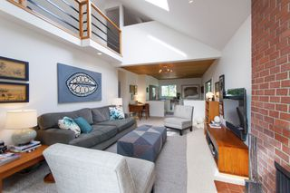 Photo 4: : Vancouver House for rent (Vancouver West)  : MLS®# AR073