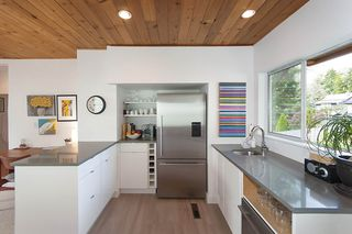 Photo 9: : Vancouver House for rent (Vancouver West)  : MLS®# AR073