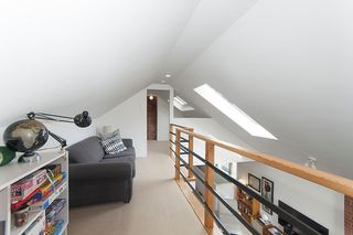 Photo 13: : Vancouver House for rent (Vancouver West)  : MLS®# AR073