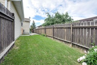 Photo 25: 11912 - 138 Avenue: Edmonton House Duplex for sale : MLS®# E4118554