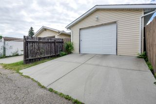 Photo 27: 11912 - 138 Avenue: Edmonton House Duplex for sale : MLS®# E4118554