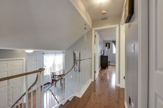 Photo 9: 11912 - 138 Avenue: Edmonton House Duplex for sale : MLS®# E4118554