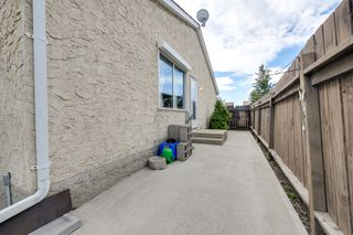 Photo 23: 11912 - 138 Avenue: Edmonton House Duplex for sale : MLS®# E4118554