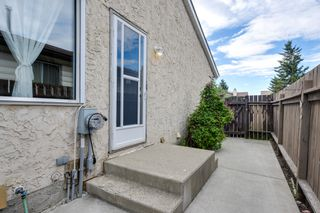Photo 22: 11912 - 138 Avenue: Edmonton House Duplex for sale : MLS®# E4118554