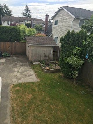 Photo 17: 5428 49A AVENUE in Delta: Hawthorne House for sale (Ladner)  : MLS®# R2279377